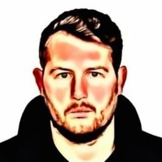 NLP App Developer & Advocate profile picture