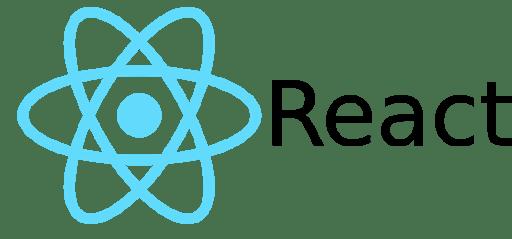 react frontend framework