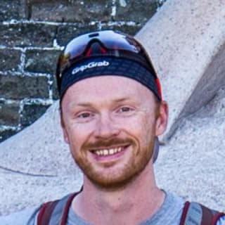 Mario Micklisch profile picture