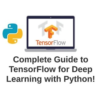 10 of the Best Tensorflow Courses to Learn Machine Learning