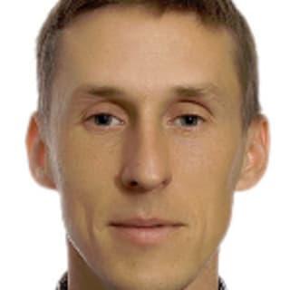 Andrei Navumau profile picture