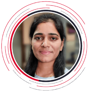 Sonal Maniya profile picture