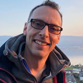 Christoph Schnidrig profile picture