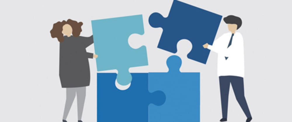 Cover image for Top 19 Collaboration Tools for Your Software Testing Team