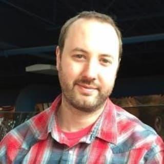 Christopher Wavrin profile picture