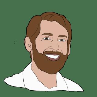Ryan Feigenbaum profile picture