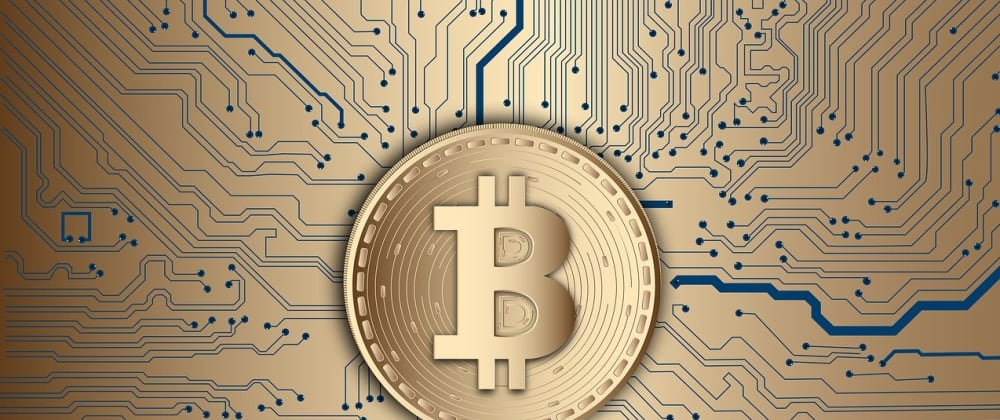 Cover image for But how does bitcoin actually work?