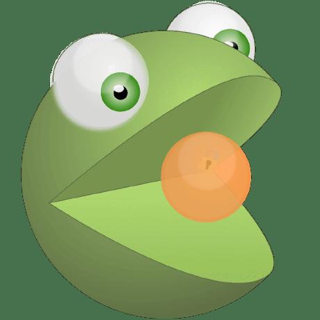 rugk avatar