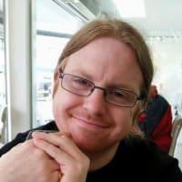 Graham Cox profile image