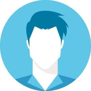 Askin Ekinci profile picture