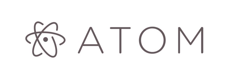 atom-image