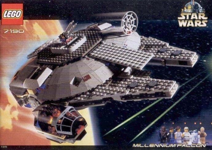 millennium-falcon-lego-2000