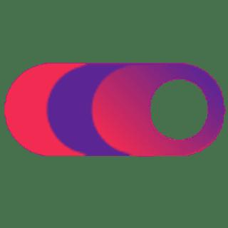 Buyzooka Technologies logo