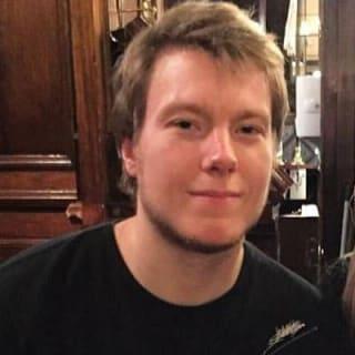 Gareth Miller profile picture