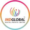 indglobal profile image
