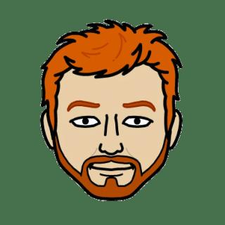 Sam J profile picture