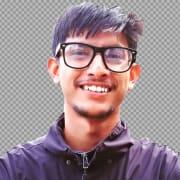 cdrrazan profile