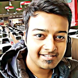 RD profile picture