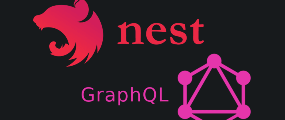 Cover image for มาลองใช้ NestJS ทำ GraphQL Server กัน (ฉบับผู้เริ่มต้น)