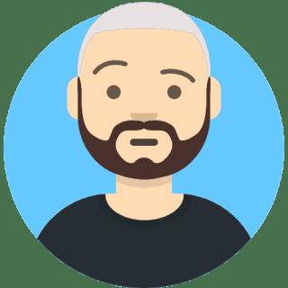 maciejcieslik profile