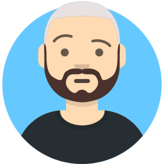 Maciej Cieslik profile picture