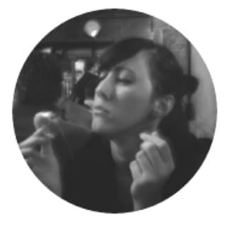 valeversa profile picture