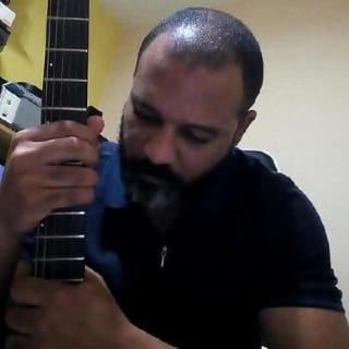 Leandro Alves Santos profile picture