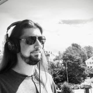 de_maric profile