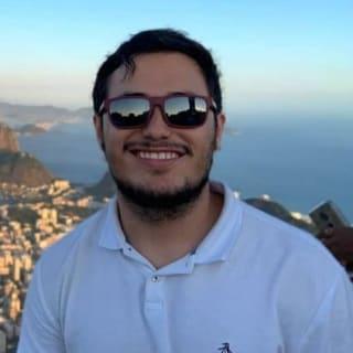 Ulises Castro profile picture