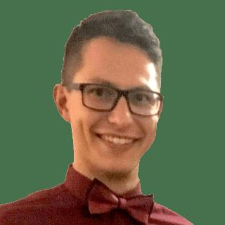 Peter Babič profile picture