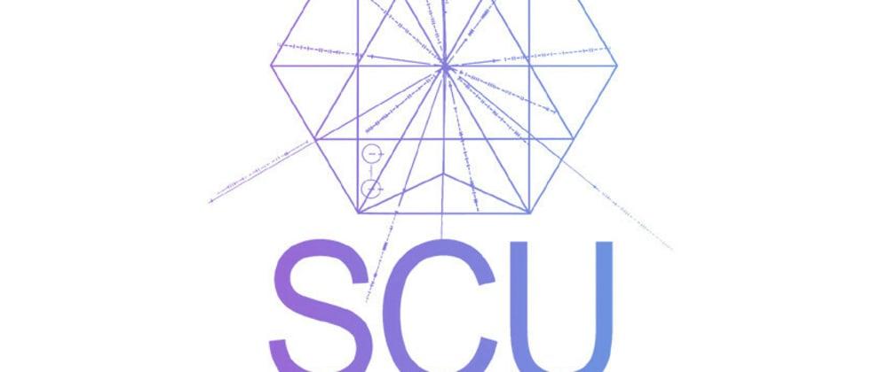Cover image for SCU Anomalous Aerospace Phenomena Conference Online 2021