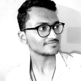 Pratik Singh profile picture