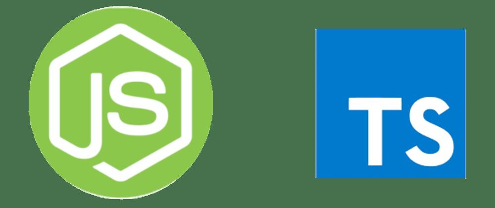 Cover image for How To Setup A NodeJS Server With Typescript