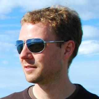 mwiest profile picture