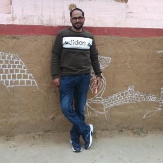 Prakash Singh profile picture
