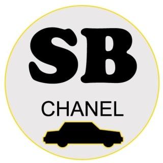 buslinks1 profile picture