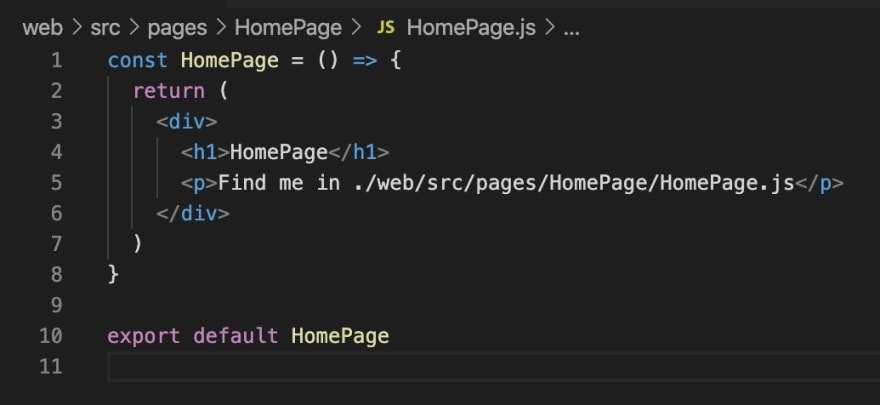 15-HomePage-component
