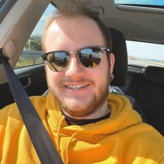 Furkan Bayram profile picture