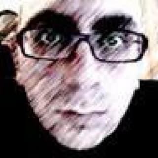 Abdallah Deeb profile picture