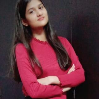 Nishi singh profile picture