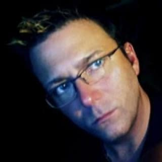 T Morehouse profile picture
