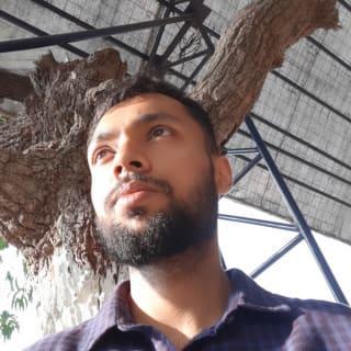 Ankit Utekar profile picture