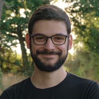 Laurent Senta profile picture