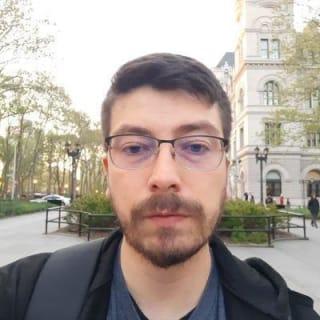Jorge Rubiano profile picture
