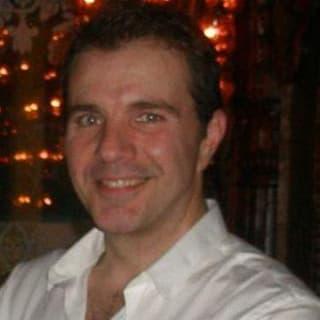 Julio Márquez profile picture
