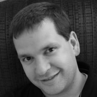 Chris McKay profile picture