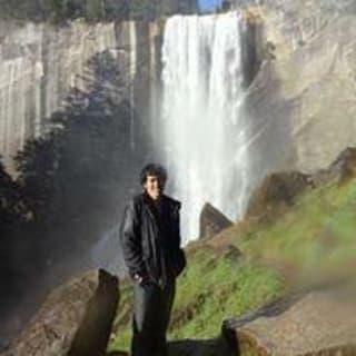 Linden Chiu profile picture