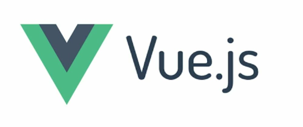 Cover image for How to add Tailwind CSS, Bootstrap, Vuetify, or Bulma to a Vue project
