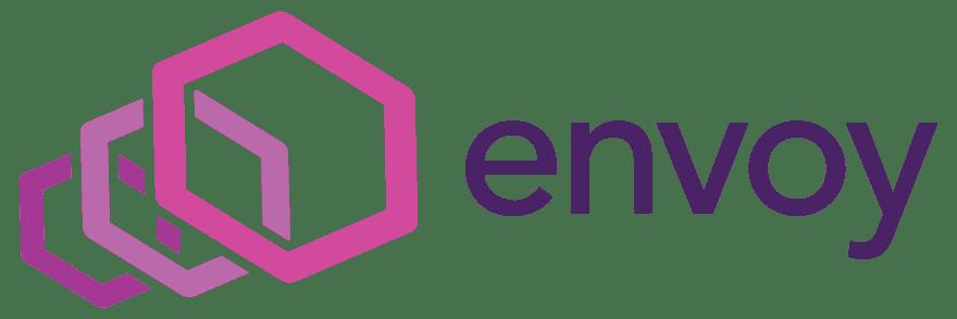 Alt Envoy Logo