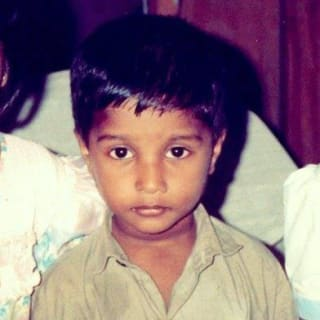 Swaroop profile picture